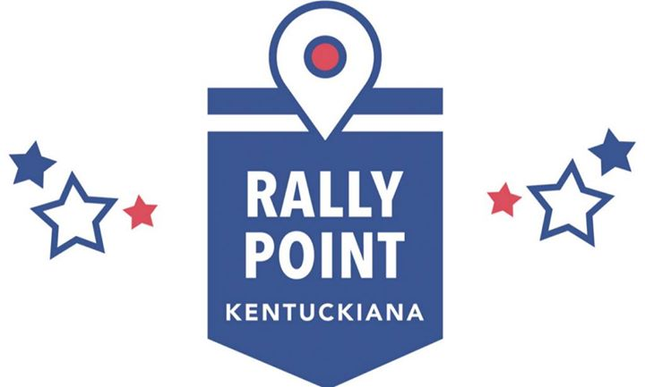 Rally Point Kentuckiana Hosts Successful Events for Veterans
